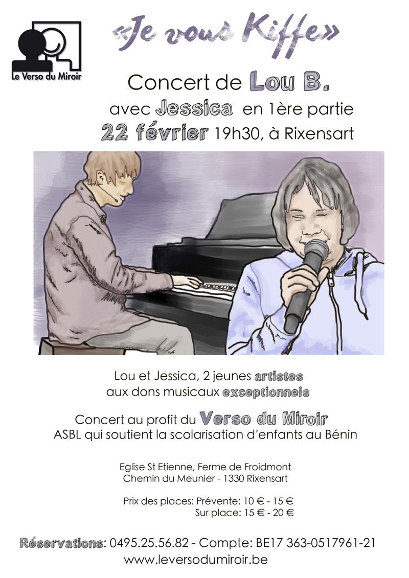 Affiche-Concert-Lou-Web