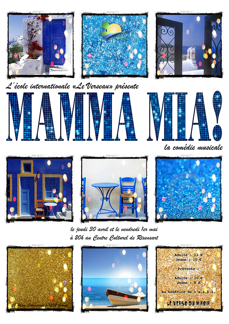 oldevent_08-mamma-mia