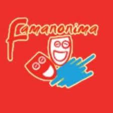 Famanonima présente Acapulco Madame