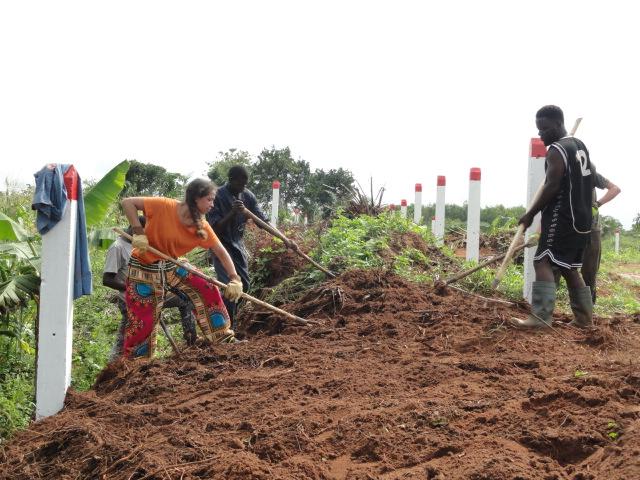 Bénin 2019-17